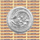 "1980 Egypt Egipto  الرئيس السادات Silver Coins "" PEACE TREATY ANWAR SADAT "" ,1 P"