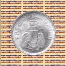 "1981 Egypt Egipto Египет Ägypte Silver Coin ""F.A.O(Food&work for all)""1 P,#KM532"