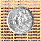 """1980 Egypt مصر  Египет Ägypten Silver Coins """" F.A.O. Rural Women""""KM#513 , 1 P"""