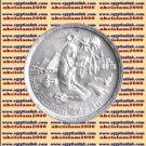 """1980 Egypt Egipto  Египет Ägypten Silver Coins """" F.A.O. Rural Women""""KM#513 , 1 P"""