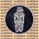 1994 Egypt silver 5 Pound Proof coin Ägypten Silbermünzen ,King Amenhoteb III