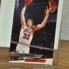 BASKETBALL - PERDUE, WILL