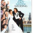 DVD - MY FAT GREEK WEDDING