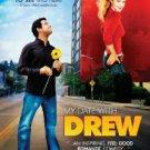 DVD - MY DATE WITH DREW