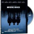 DVD - MYSTIC RIVER