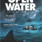 DVD - OPEN WATER
