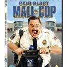 DVD - PAUL BLART MALL COP