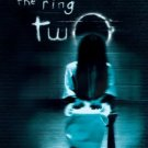 DVD - RING, THE  (02)