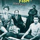 DVD - SWORDFISH