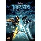 DVD - TRON - LEGACY