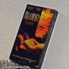 VHS - BLOOD ORANGES, THE