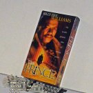 VHS - PRINCE, THE