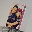 VHS - SERVING SARA