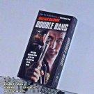 VHS - DOUBLE BANG