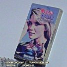 VHS - VIRGIN QUEEN OF ST. FRANCIS HIGH, THE