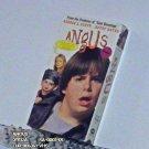 VHS - ANGUS