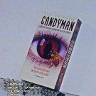 VHS - CANDYMAN