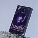 VHS - CANDYMAN  (02)  FAREWELL TO THE FLESH