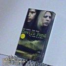 VHS - DEVIL'S POND