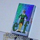 VHS - ELF