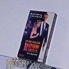 VHS - RAINBOW DRIVE