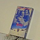 VHS - ALIVE