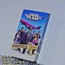VHS - SOUL PLANE