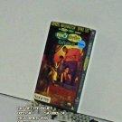 VHS - MO' BETTER BLUES