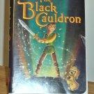 VHS - BLACK CAULDRON, THE