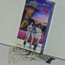 VHS - CADILLAC RANCH