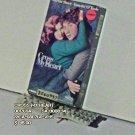 VHS - CROSS MY HEART