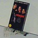 VHS - ENTANGLED