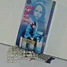 VHS - GOD BLESS THE CHILD