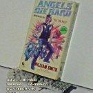VHS - ANGELS DIE HARD