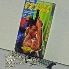 VHS - DOUBLE TEAM