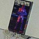 VHS - PROTOTYPE X29A