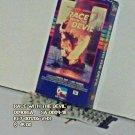VHS - RACE THE DEVIL
