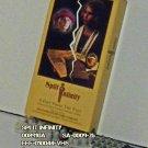 VHS - SPLIT INFINITY