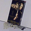 VHS - HAMLET