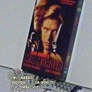 VHS - MR. MURDER
