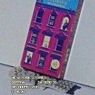 VHS - NEW YORK STORIES