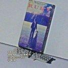 VHS - RUDY