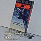 VHS - SABOTAGE