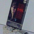 VHS - SYBIL