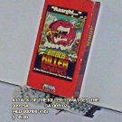 VHS - ATTACK OF THE KILLER TOMATOES
