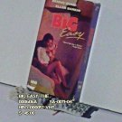 VHS - BIG EASY, THE