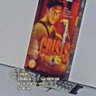 VHS - CRISIS