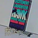 VHS - HUDSON HAWK