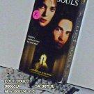 VHS - LOST SOULS