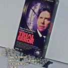 VHS - TRIAL AND ERROR  **